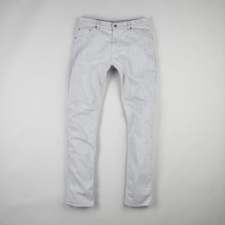8c51af74f2d Raleigh Mercury Denim Jeans - 45/46